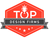 Sodiz Technologies Listed in Top Design Firms